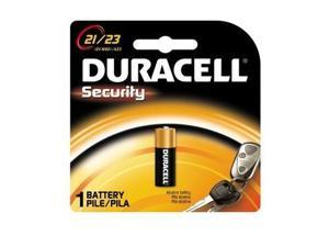 PROCTOR AND GAMBLE MN21BPK09 DURACELL KEYLESS ENTRY 1 PK