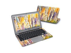 DecalGirl MBA11-ASPENS DecalGirl MacBook Air 11in Skin - Aspens