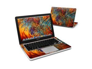 DecalGirl MBP13-AXONAL DecalGirl MacBook Pro 13in Skin - Axonal