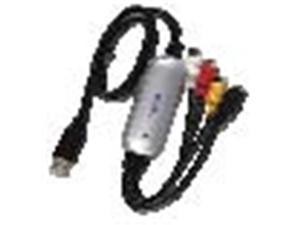 Mobi 70077 MobiCam DL Rechargeable Battery Pack