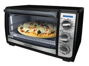 Black & Decker TRO4075B Toast-R-Oven