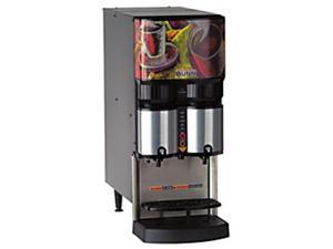 Bunn 36500.0001 High Volume Coffee System - LCA-2 - PC 1-8