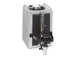 BUNN 20950.0004 1.5GPR-Fast Flow TOP HANDLES Portable Servers and Warmers for Satellite Brewers