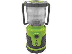 Ultimate Survival 20-PL70C4B-07 Pico Lantern Lime