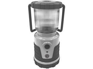 Ultimate Survival 20-PL70C4B Pico Lantern Titanium