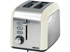 NESCO T1000-14   CREAM