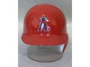 Riddell CD-9585563001 Los Angeles Angels Mini Batting Helmet