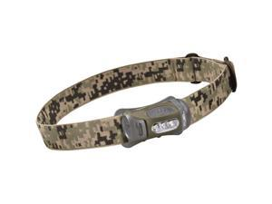Princeton Tec FUEL4-OD Fuel Led Headlamp Olive Drab Headlamp