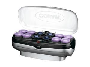 Conair Xtreme Instant Heat Jumbo and Super Jumbo Hot Rollers - CHV14X