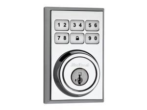 Smart Lock Door And Garage Access Neweggbusiness