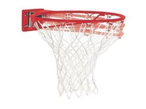 Spalding 7800SR Slam Jam, Red