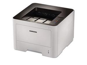 Samsung SLM3320ND ProXpress SL-M3320ND Monochrome Laser Printer