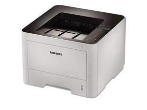 Samsung SLM4020ND ProXpress SL-M4020ND Monochrome Laser Printer