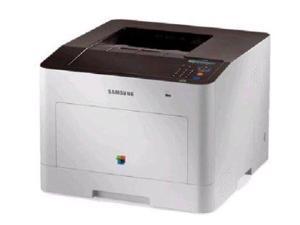 SAMSUNG SASCLP680ND SAMSUNG CLP680ND COLOR - LASER PRINTER-NET-DUP