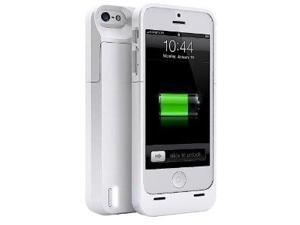 uNu UNU-DX-05-2300G uNu Power DX 2300mAh External Protective Battery Case iPhone 5 - MFI Approved - Gold