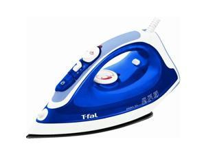 T-Fal Fv3756003 Prima Steam Iron, Blue