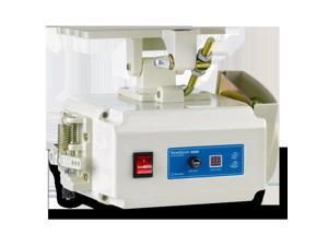Reliable 5000 SewQuiet Brushless DC Servomotor
