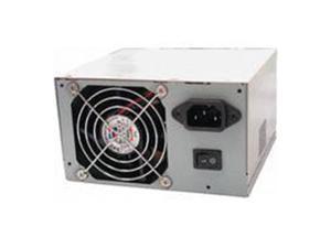 Seasonic Power Supply Ss 600es 600w Atx12v V22 8cm 80plus Bronze