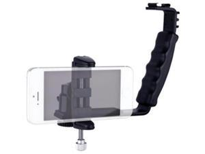 MXL Mobile Media Camera Mount
