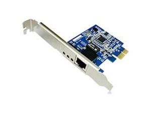 Edimax EN-9260TX-E PCIe Gigabit Ethernet Network Card - PCI Express