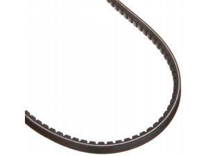 Browning 301665 V Belt, Ax58, .5 X 60 In