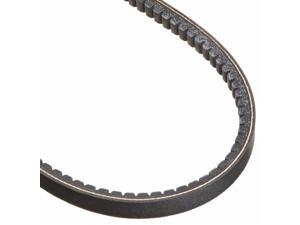 Browning 301725 V Belt, Bx36, 2.332 X 39 In