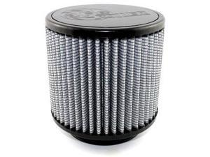 aFe Power 11-10107 Pro Dry S OE Replacement Air Filter