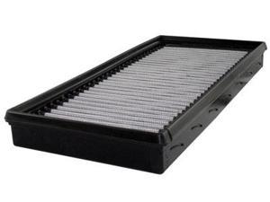 aFe Power 31-10010 Pro Dry S OE Replacement Air Filter