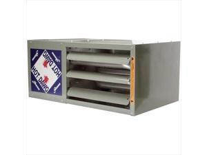 Modine HD125A-01-11 Hot Dawg Natural Gas Heater 100K BTU