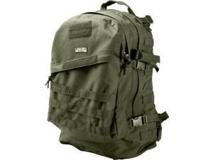 Barska Optics BI12328 GX-200 Tactical Backpack - Green