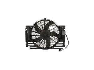 Dorman 621213 Condenser Fan Assembly