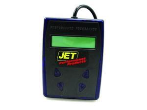 JET CHIPS 15003 Engine Management System, Gasoline Engine