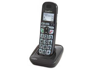 Clarity 52703 Amplified Phone Expansion Handset