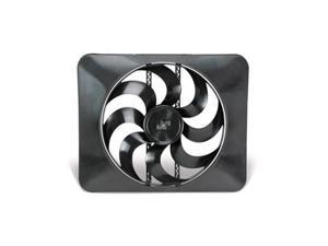 FLEXALITE 188 18 In. Mustang Fan With Cont