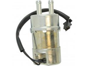 K&L Supply 18-5526 Yamaha Fuel Pump