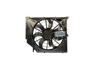 Dorman 621199 Radiator Fan Assembly