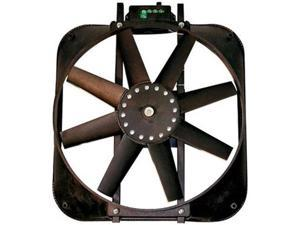 Proform 67015 Cooling Fan, Electric
