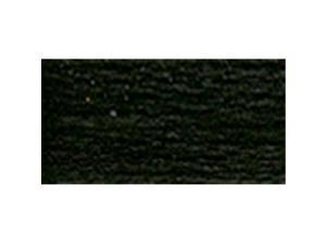 DMC Six Strand Embroidery Cotton 8.7 Yards-Black