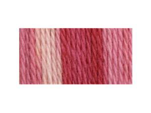 Spinrite 244077-77419 Classic Wool Yarn-Blush