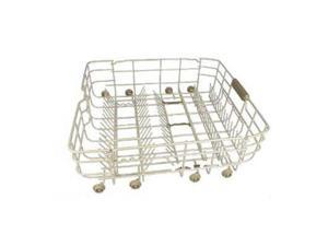 LG ZEN3751DD1001A Dishwasher Lower Dishrack