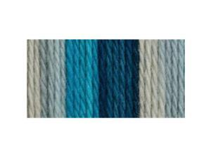 Spinrite 244077-77735 Classic Wool Yarn-Seabreeze