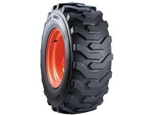 Carlisle 51S3C2 Trac Chief R4 Industrial Tire - 5.70-12