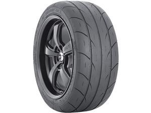 Mickey Thompson 90000024574 P325-30R19 ET Street S-S Tires