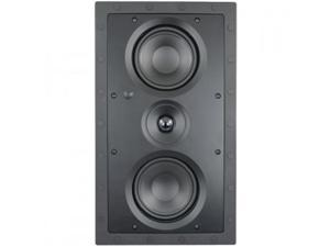 Architech OEMSE525LCRSF 5.25 in. Premium Series 2-Way Frameless In-Wall Speaker