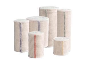 Cardinal Health 552359302LF 2 in. x 5.8 yards Elite Elastic Bandage with Self Closure for ZGEB02LF