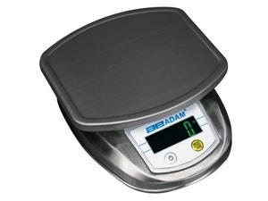 Adam Equipment ASC 8000 Astro Stainless Steel Food Scale, 8000 x 1 g