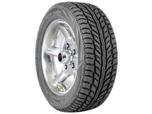 Cooper Tire CPR90000022110 Cooper Weather Master WSC Winter Tire - 255-55R20 110T