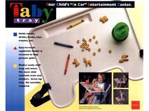 Taby Tray Activity Desk