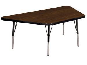 "30x60 Trap Adj Activity Table (15""-23"")"