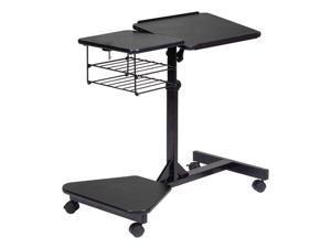 Balt Lapmaster Laptop Stand - Black